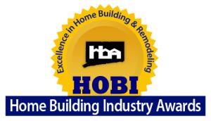 hobi_logo2014med