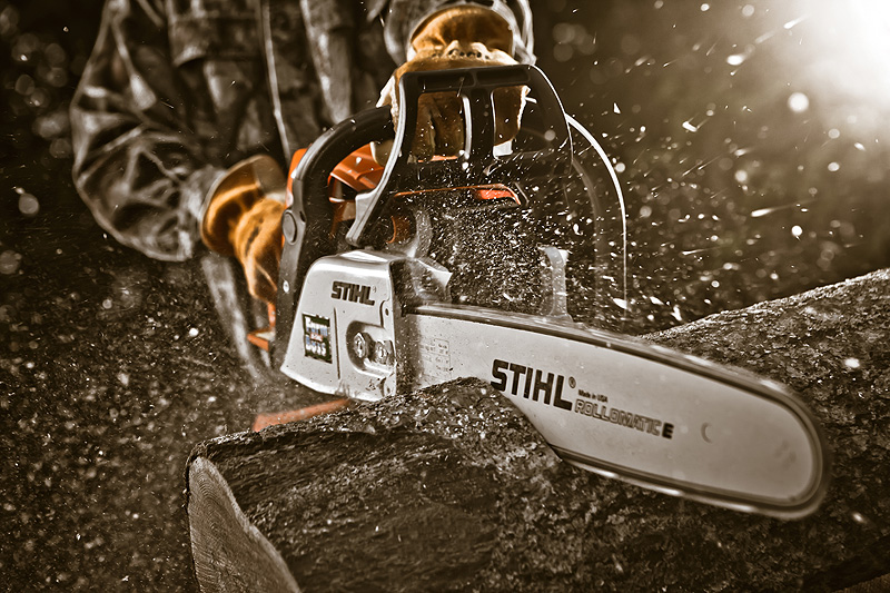 MS290_chain_saw_0008