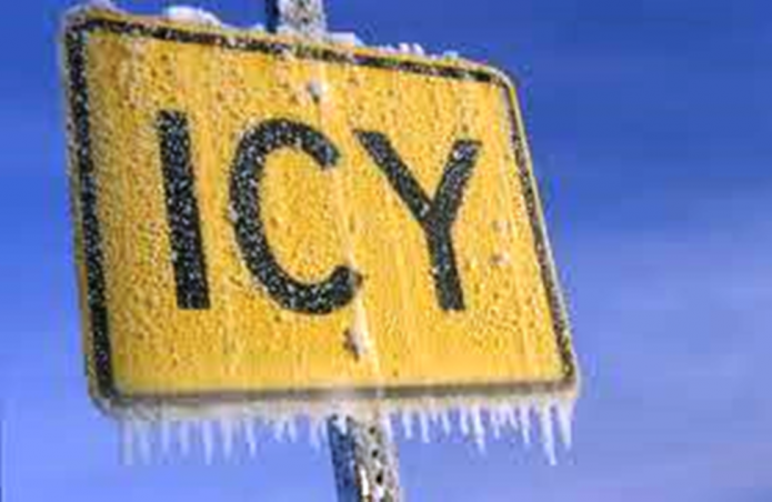 icy-conditions-on-roads-drivers-urged-to-take-care.jpg
